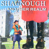 Shaunough - Another Realm